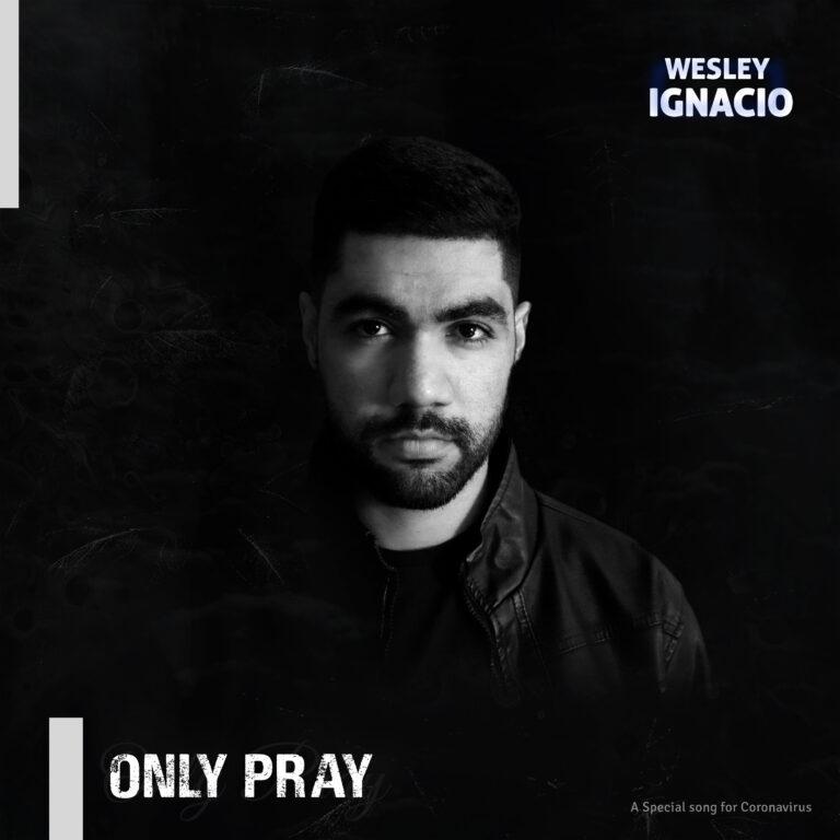 Only Pray