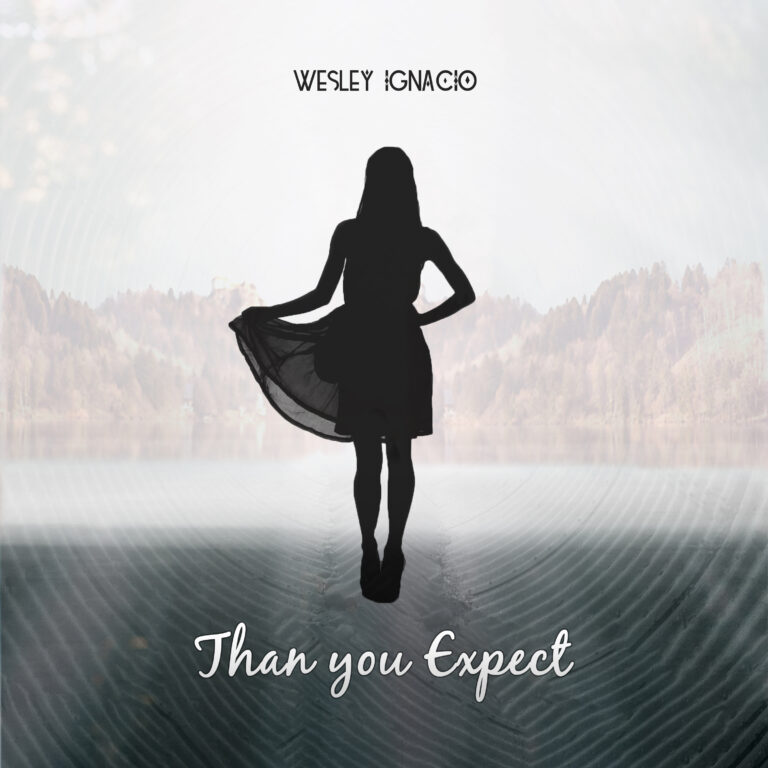 Than You Expect